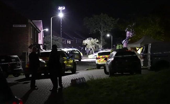 UK Gun Applicants To Face Social Media Checks After Rare Mass Shooting