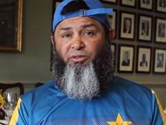 Pakistan vs India T20: पूर्व लेग स्पिनर मुश्ताक अहमद ने रोहित और विराट को आउट करने के लिए बताया यह तरीका