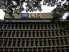 LIC Seeks To Appoint Chief Financial Officer Before Mega IPO By End Of Fiscal: Report