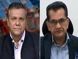 Video : NITI Aayog Chief On India's Mega Monetisation Plan