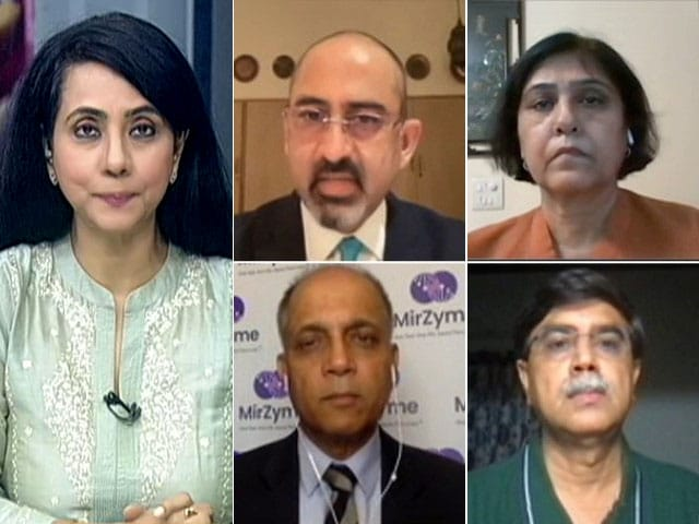 Video : हम लोग : केरल में कोरोना के डेल्टा वेरिएंट ने क्यों मचाई भारी तबाही?