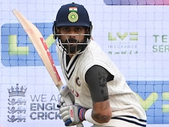 """England vs India: """"It Takes Relentless Madness And Pursuit Of Excellence"""" To Win Test Series In England, Says Virat Kohli"""