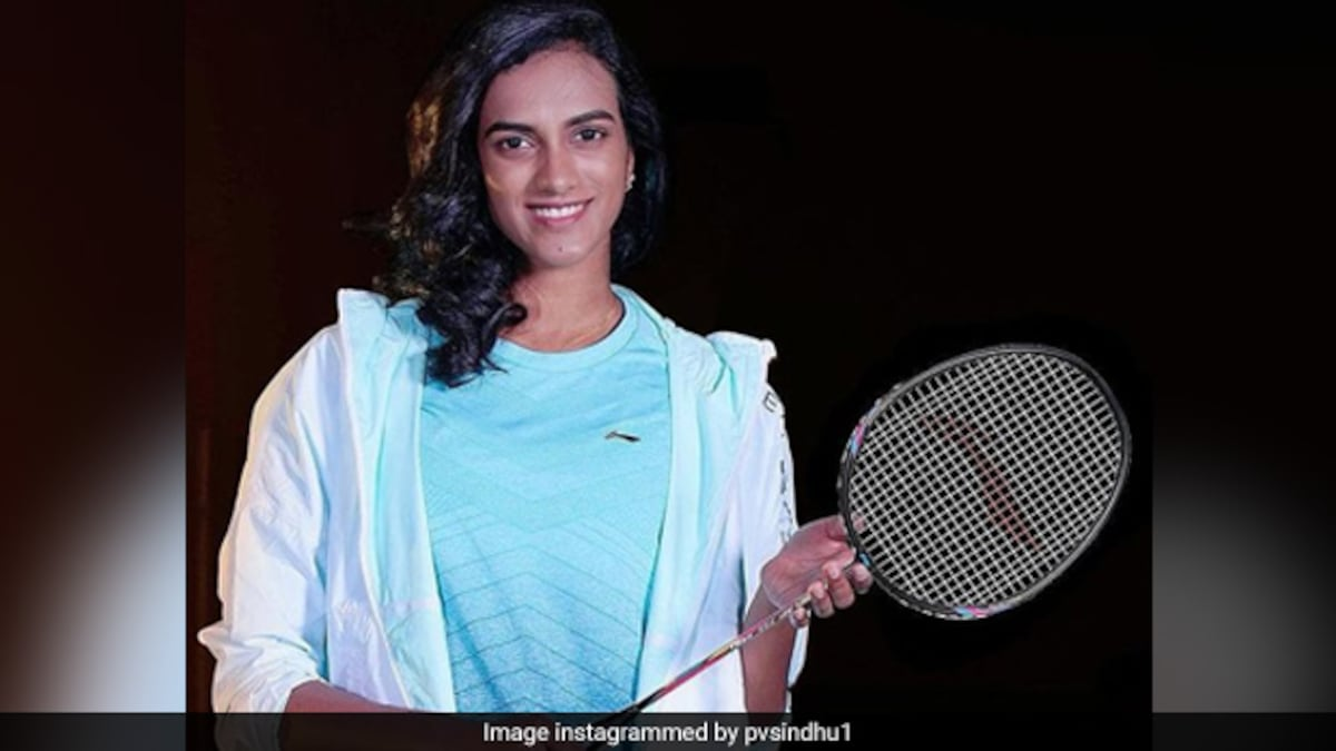 Photo of PV Sindhu To Eat Ice Cream With Prime Minister Modi, Twitter Reacts