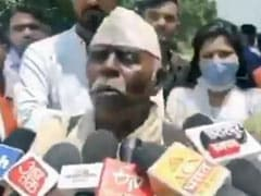 Castes Panel Notice To Madhya Pradesh After Dalit Sarpanch Assaulted