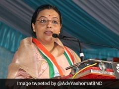 Maharashtra To Soon Start Programme To Eradicate Child Begging: Minister