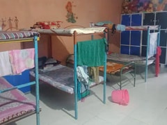 Girls Who Fled From Assam Shelter Home Traced: Police