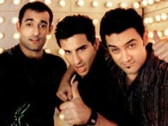 The Definitive Guide To <i>Dil Chahta Hai</i> For Generation Z