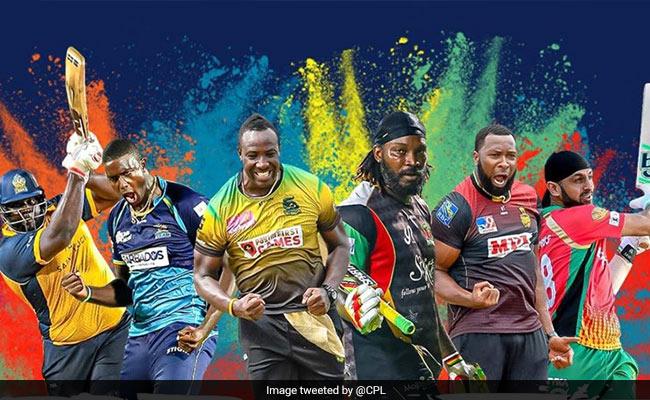 CPL 2021 का पूरा शेड्यूल, पूरी टीम, जानें कब कौन सा मैच है, भारत में कहां होगा लाइव टेलीकास्ट, पूरी डिटेल्स