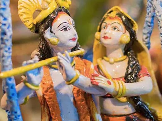 Janmashtami 2021: If You're Fasting, Please Follow These Tips To Stay Energetic