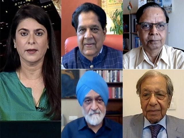 Video : 1991-2021: 30 Years Later, India's Reforms Story