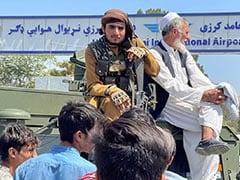 No Public Executions Unless Directed, Says Taliban In New Diktat: Report