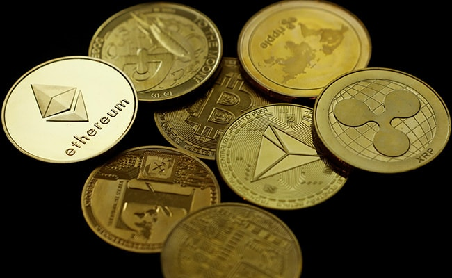 What Is Decentralized Finance? Expert Explains Risks And Rewards Of DeFi
