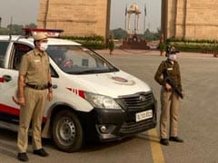 Delhi Police Arrest 58-Year-Old Man For Forgery, Cheating Several People
