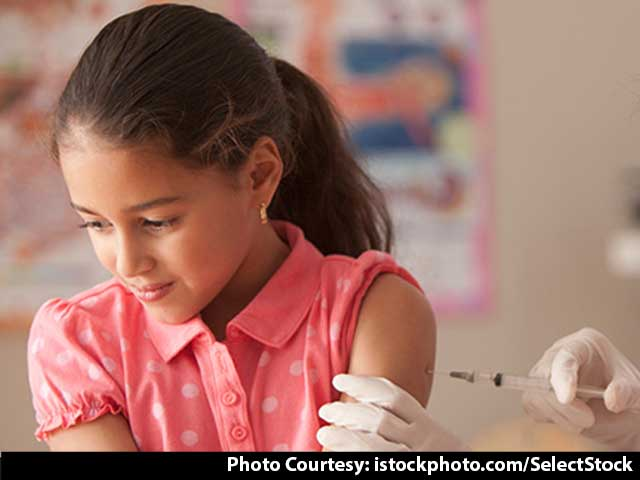 Video : All About COVID-19 Vaccines For Children