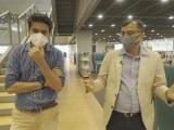 Video : Freewheeling With Tarun Garg, Director, Sales, Marketing And Service, Hyundai Motor India