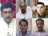 Video : सवाल इंडिया का: रायपुर का राजा कौन? विधायक संग हो रहा है शक्ति प्रदर्शन?