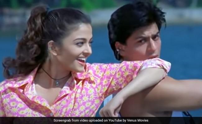 Raksha Bandhan 2021: 10 Onscreen Siblings We Can't Get Enough Of