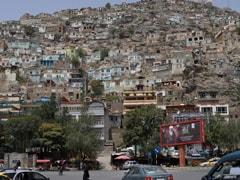 UNHCR Issues Non-Return Advisory For Afghanistan