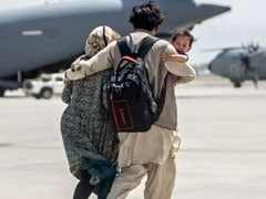 Pulitzer Prize Board Awards Special Citation To Afghanistan Journalists