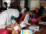 Video : Maharashtra: Concern Over Reopening Of Schools