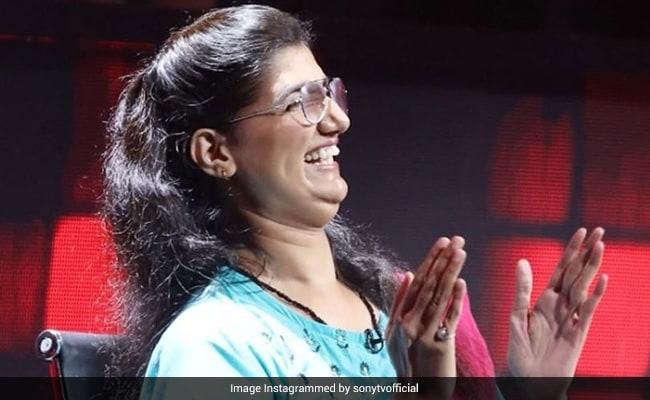 Kaun Banega Crorepati 13, Episode 7 Written Update: Amitabh Bachchan's Show Gets Season's First Crorepati In Himani Bundela