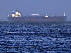 """'Potential Hijack' Of Ship Off UAE Over, """"Vessel Is Safe"""": UK Agency"""
