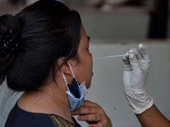 Coronavirus Highlights: India Reports 35,178 New Cases, 440 Deaths