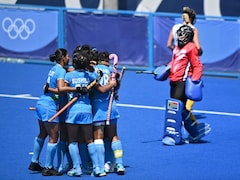 Tokyo Olympics: Indian Women's Hockey Team Braces Up For Tough Australia Challenge In Pursuit Of Olympic History