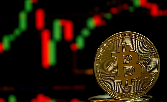 Know About Fees Levied By Online Exchanges For Bitcoin Transactions
