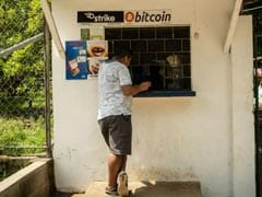 El Salvador To Install 200 Bitcoin ATMs As Part Of Crypto Rollout Plans