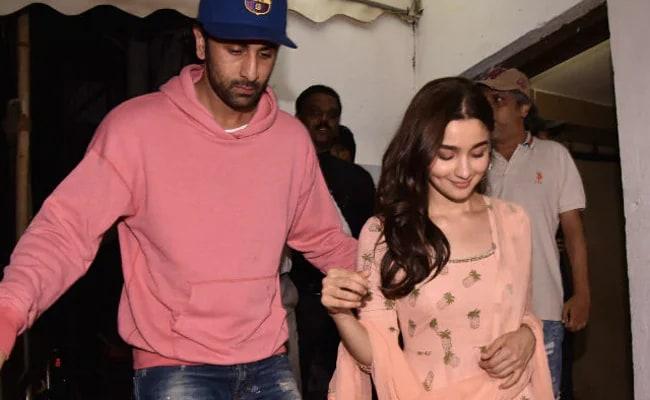'I Believe That They Are Getting Married This Year': Lara Dutta On Alia Bhatt And Ranbir Kapoor