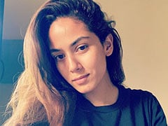 """On Mira Rajput's """"Oats On Gram"""" Post, Curious Ishaan Khatter Drops This Comment"""