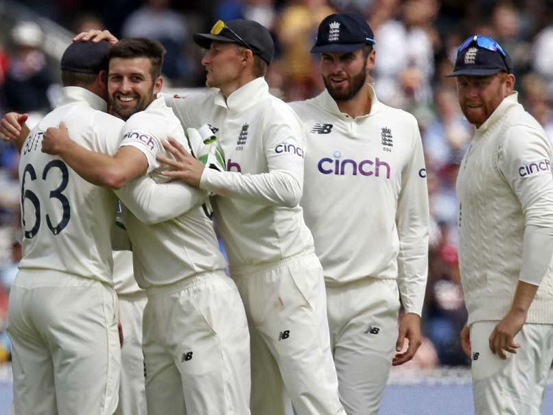 IND vs ENG, 2nd Test Day 4 Highlights: Ajinkya Rahane, Cheteshwar Pujara Rescue India But England Still On Top