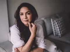 I Have A Lot Of Good Offers But I Am Still Very Greedy: Neena Gupta