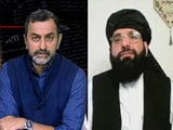 Video : Taliban Takeover: Is Pakistan Complicit?