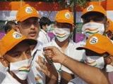 Video : PM मोदी की स्पीच सुन खुश हुए NCC कैडेट्स, बोले- जोश भर गया