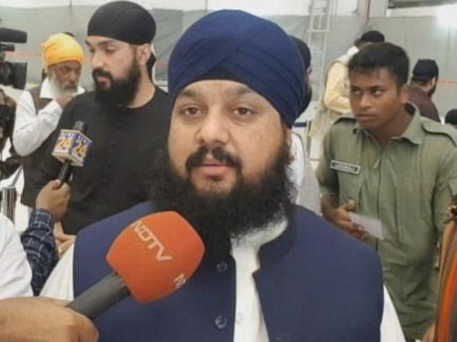 Video : Evacuees From Afghanistan Recount Ordeal Upon India Arrival