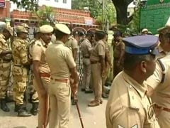 Tamil Nadu Woman Arrested After Videos Show Her Torturing Her 2-Year-Old