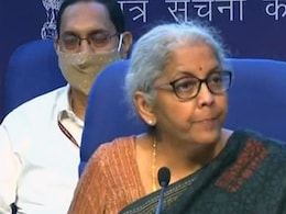 Cabinet Clears Proposal For Government Guarantee For Bad Bank