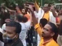 Delhi High Court Grants Bail To Event Organiser In Jantar Mantar Hate Speech Case