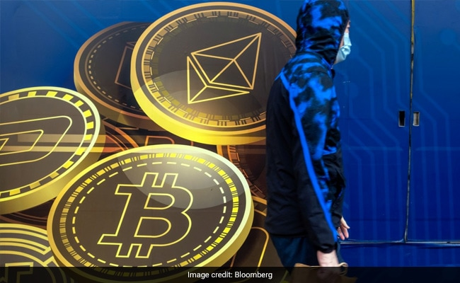 New Committee in Sri Lanka to Oversee Crypto Tech