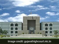 7 Advocates Elevated As Judges Of Gujarat High Court