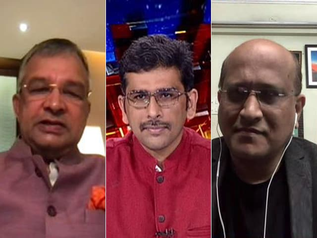 Video : Is Time To For Action Against Reputation-Ruining Media Trials?