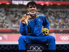 Tokyo Olympics: Team India Got To Know About Neeraj Chopra Winning Gold During Lunch Break, Says Jasprit Bumrah
