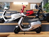 Video : Big Response To Ola's New Electric Scooter