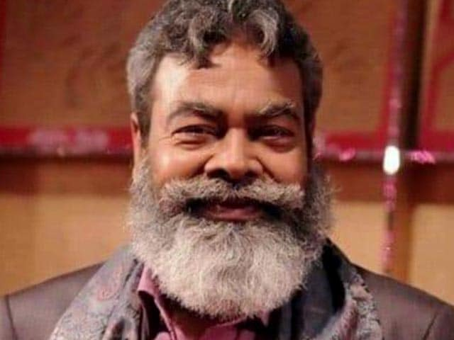 Video : <i>Mann Kee Awaaz Pratigya</i> Actor Anupam Shyam Dies