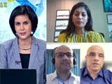 Video : Bengaluru Housing Market Trends In 2021