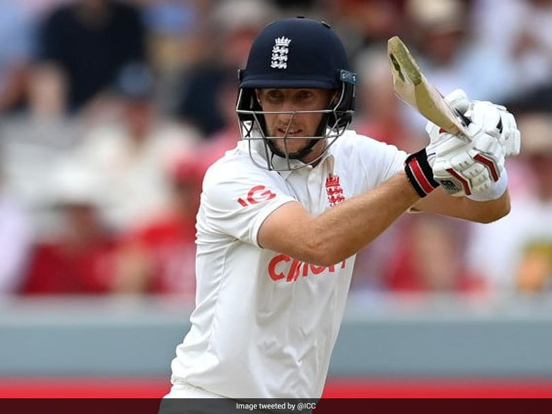 England vs India, 2nd Test, Day 2 Highlights: Joe Root, Rory Burns Rescue England After Mohammed Siraj Double-Strike