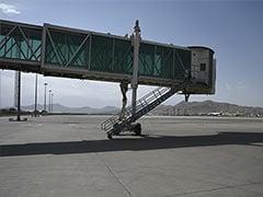Taliban Hindering Evacuation Of Afghans: German Minister