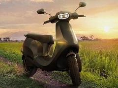 Ola Electric Opens Purchase Of S1, S1 Pro Electric Scooters